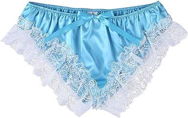 Pictures Men Ruffled Panties Gif