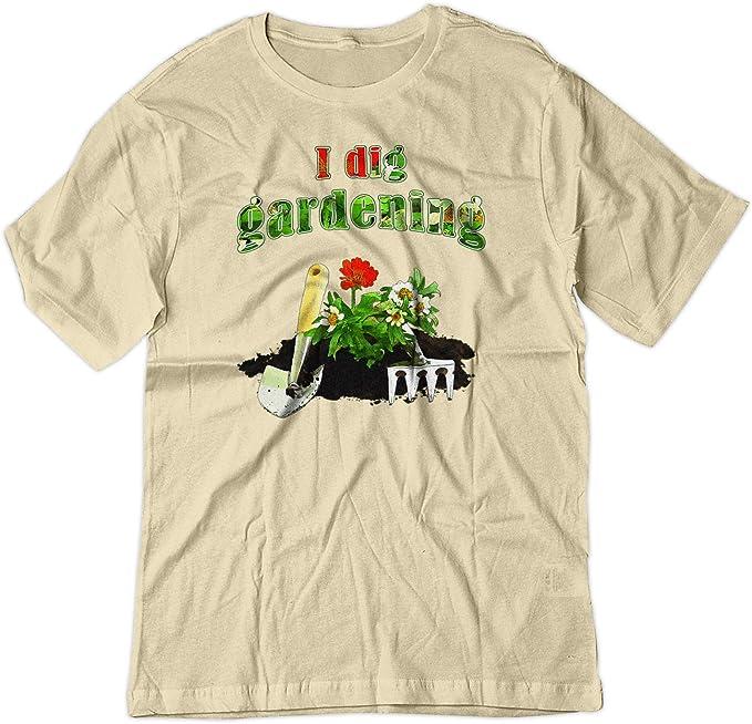 BSW - Camiseta - Hombre