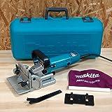 Makita 3901 5.6 amp Plate Joiner