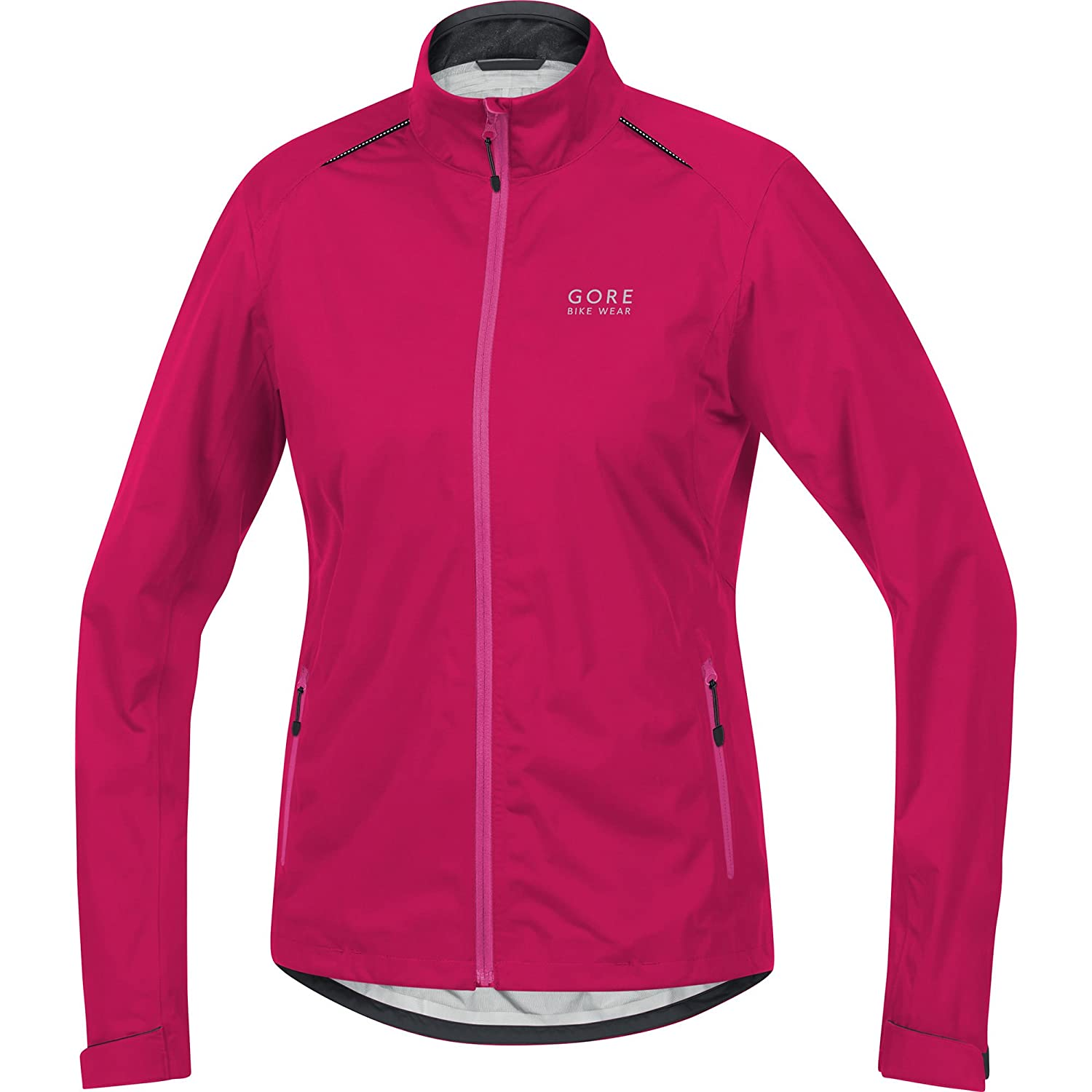 Amazon.com: Gore Bike Wear Element de la mujer – Tex Active ...