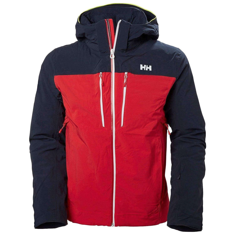 Helly Hansen Herren Signal Jacket Trainingsjacke