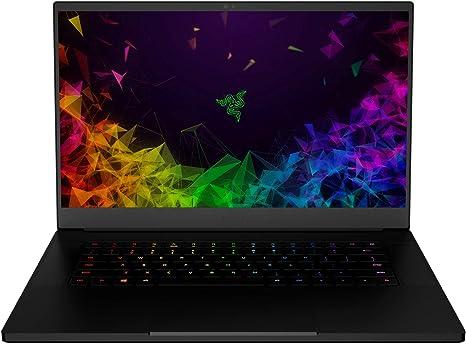 Amazon.com: Razer A638 RZ09-02887E52-R3U1 - Laptop ...