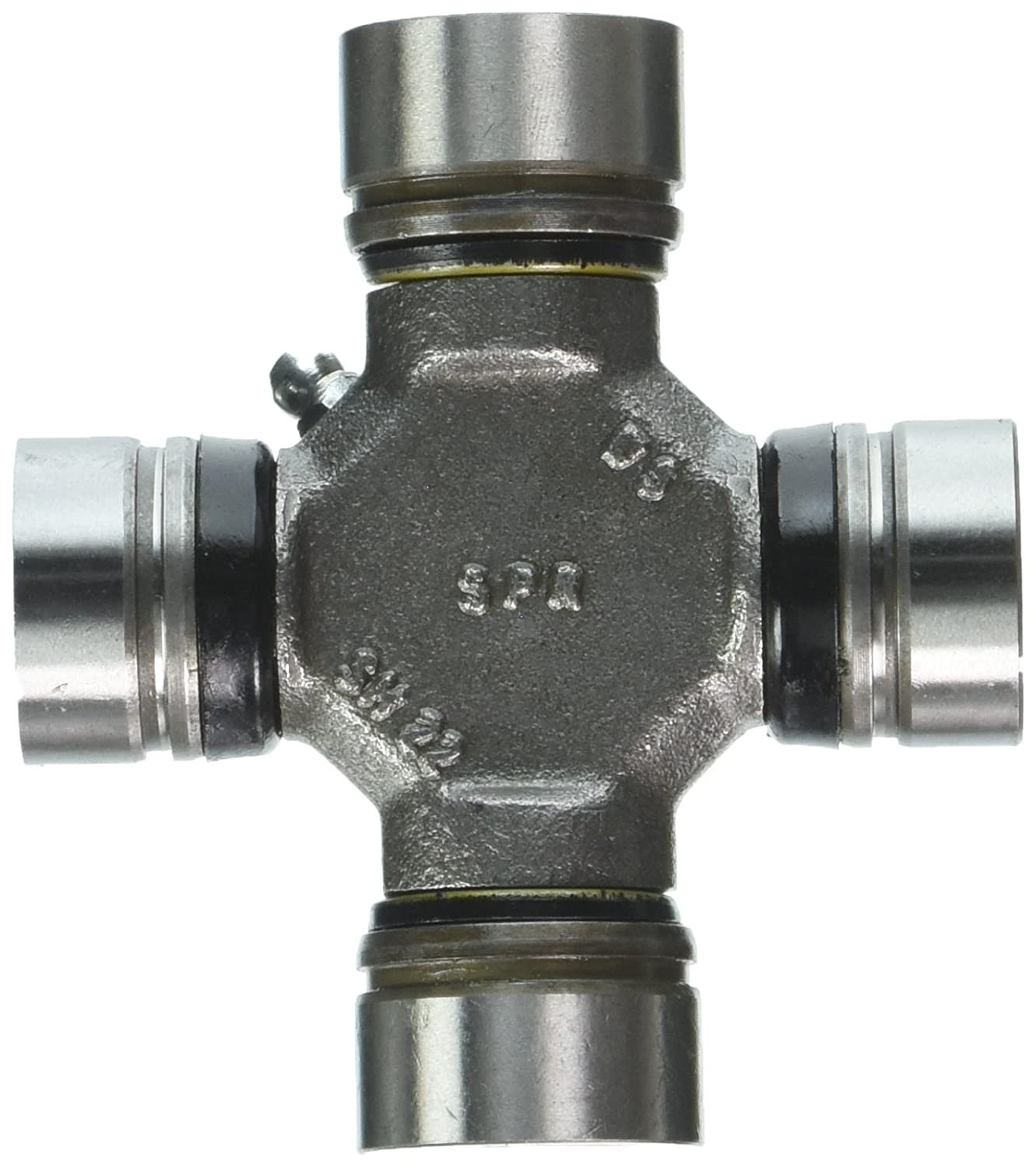 Spicer 5-3022-1X Universal Joint
