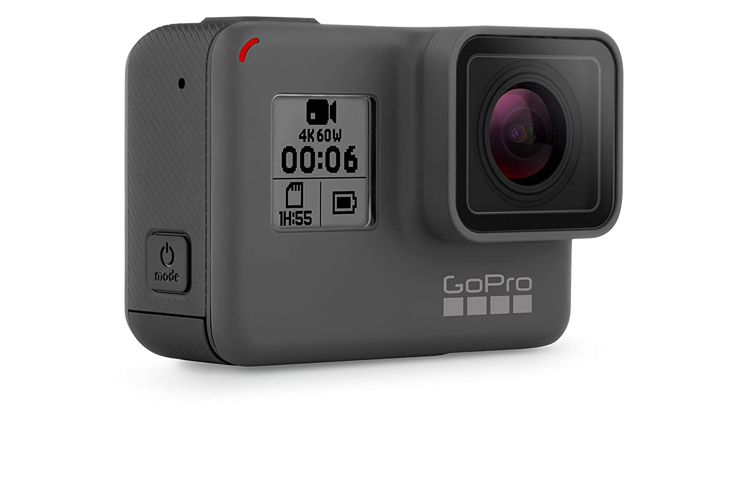 GoPro HERO6 Black Friday Deal 2020