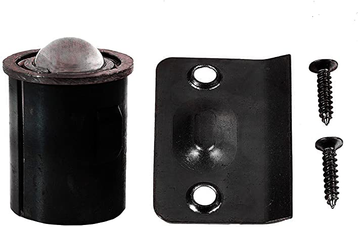 1//2-Inch by 4.82-Inch Flat Shaft OEM Direct Replacement Century Electric//AO Smith Motors Co Smith ORM1008 1//8 HP 1 Speed 825 RPM Reversible Rotation A.O 48Y Frame