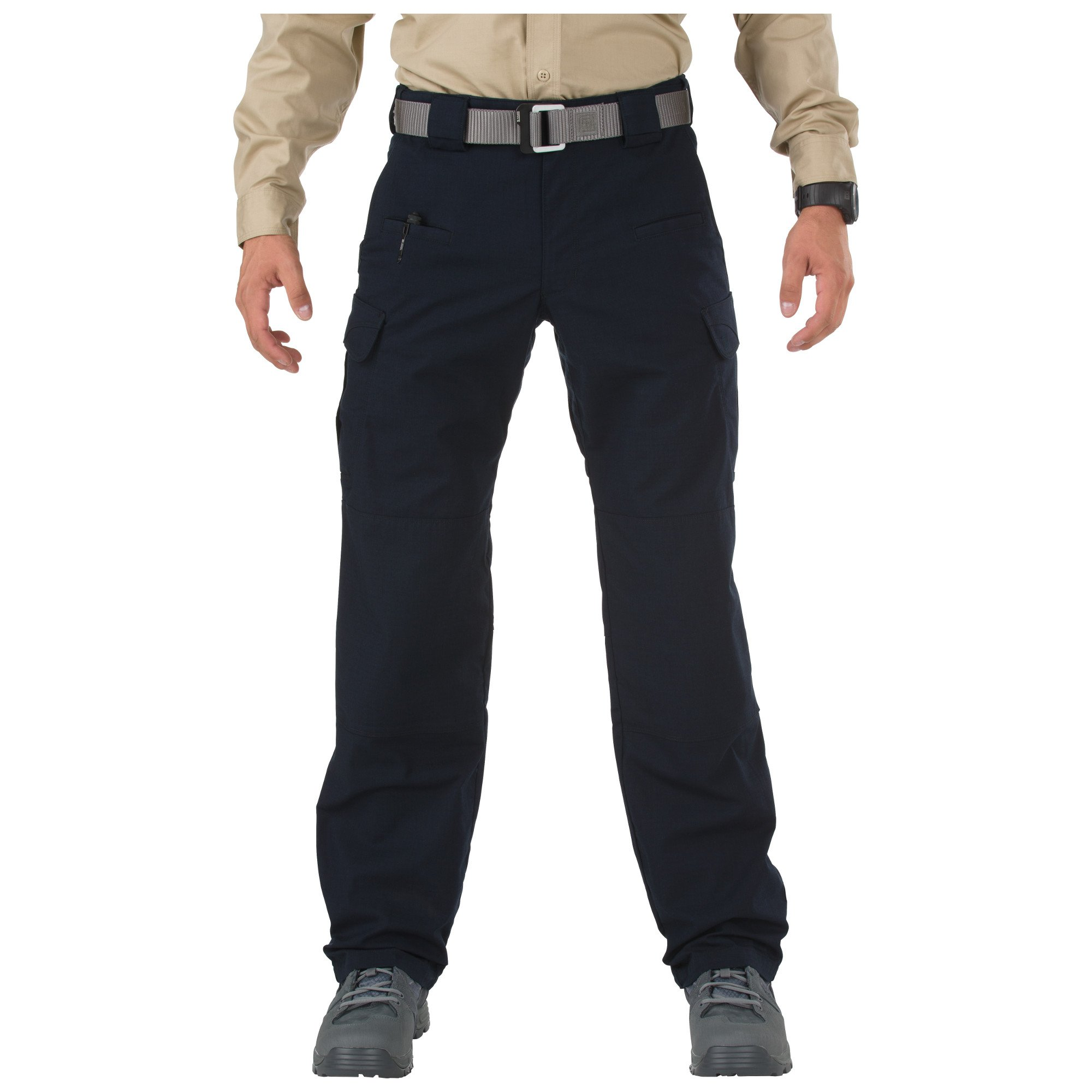 5.11 Tactical Stryke Pant, Dark Navy, 28x34 by 5.11 (Image #4)