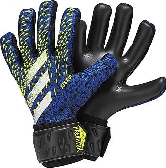 Adidas PRED GL LGE speler handschoenen