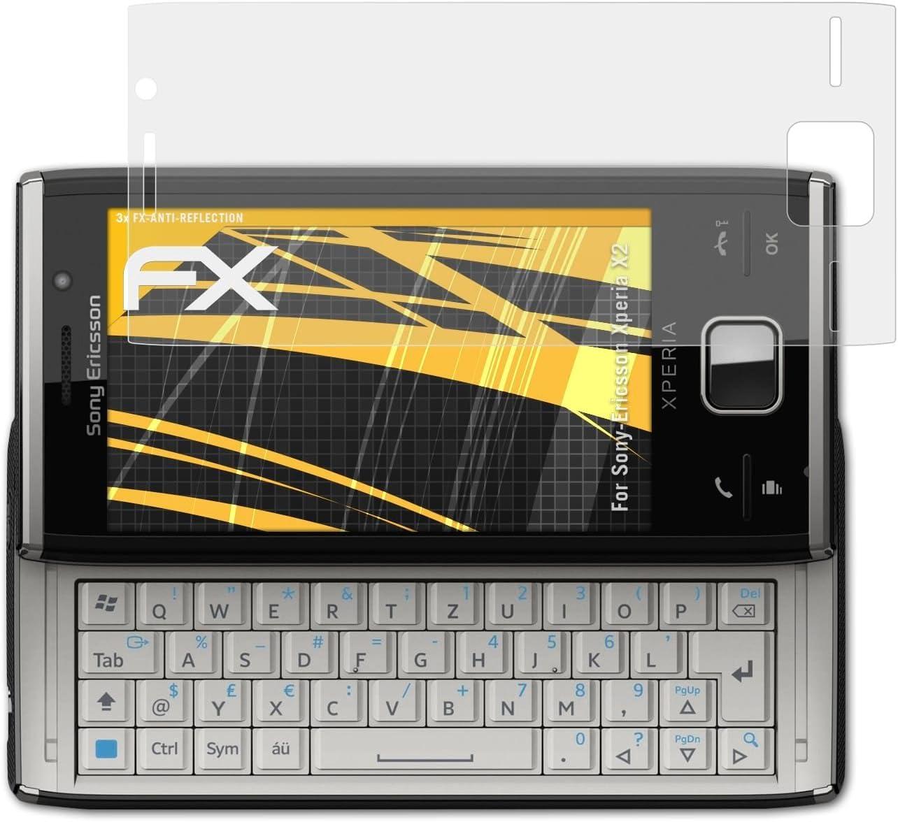 Pour Xperia X8 Télécharger jeux Android Sony-Ericsson gratuits