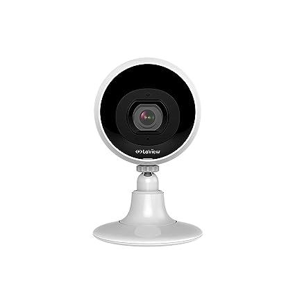 Ip Camera Outdoor Wifi 720p Video Camera Wi-fi Baby Monitor Wireless Camara Ip Security Waterproof Cam 1mp Surveillance Webcam Video Surveillance