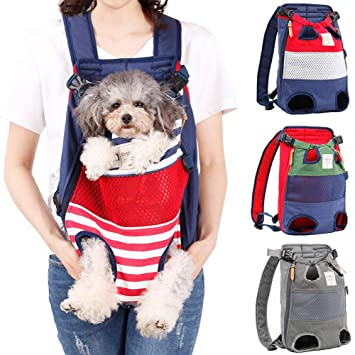 Bicycle Dog Carrier Medium Dogs