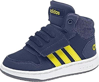 scarpe adidas per bambino