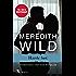 Harde lust (Hacker-serie Book 3)