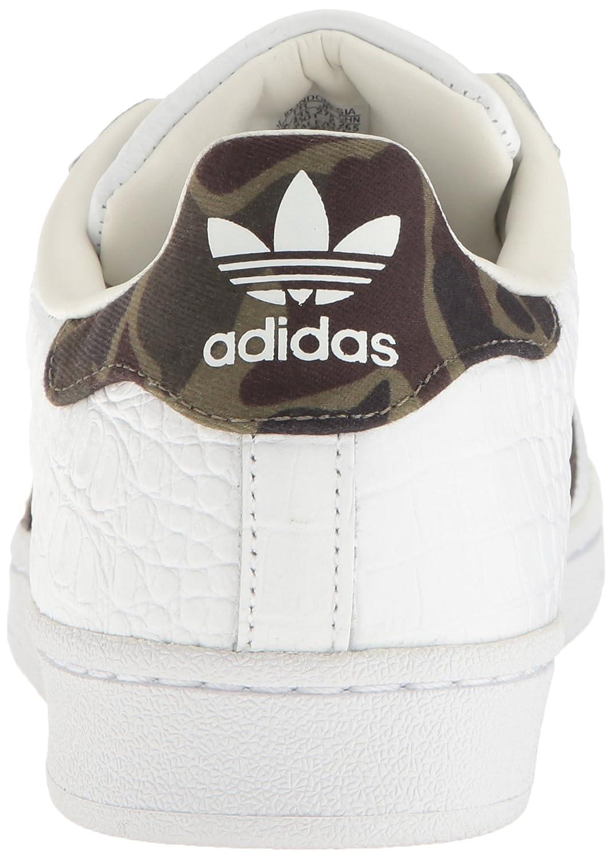 Mr.   Ms. adidas - Superstar, scarpe da da da ginnastica da Uomo Forma elegante Ultima tecnologia A partire dall'ultimo modello   Design Accattivante    Scolaro/Ragazze Scarpa  c6082a