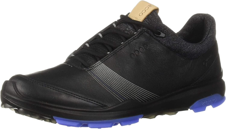ECCO Biom Women's Hybrid 3 Golf Shoe