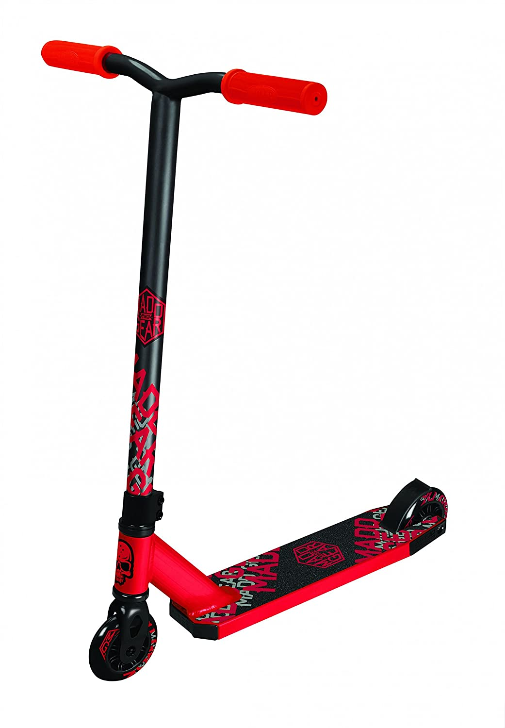 MGP Madd Gear Whip Tracker Patinete Roller Kick Scooter ...