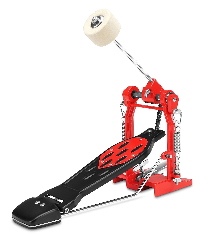 XDrum SK-7 - Pedal de bombo simple 00016127