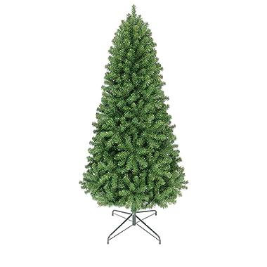 Oncor 6ft Eco-Friendly Aspen Fir Christmas Tree