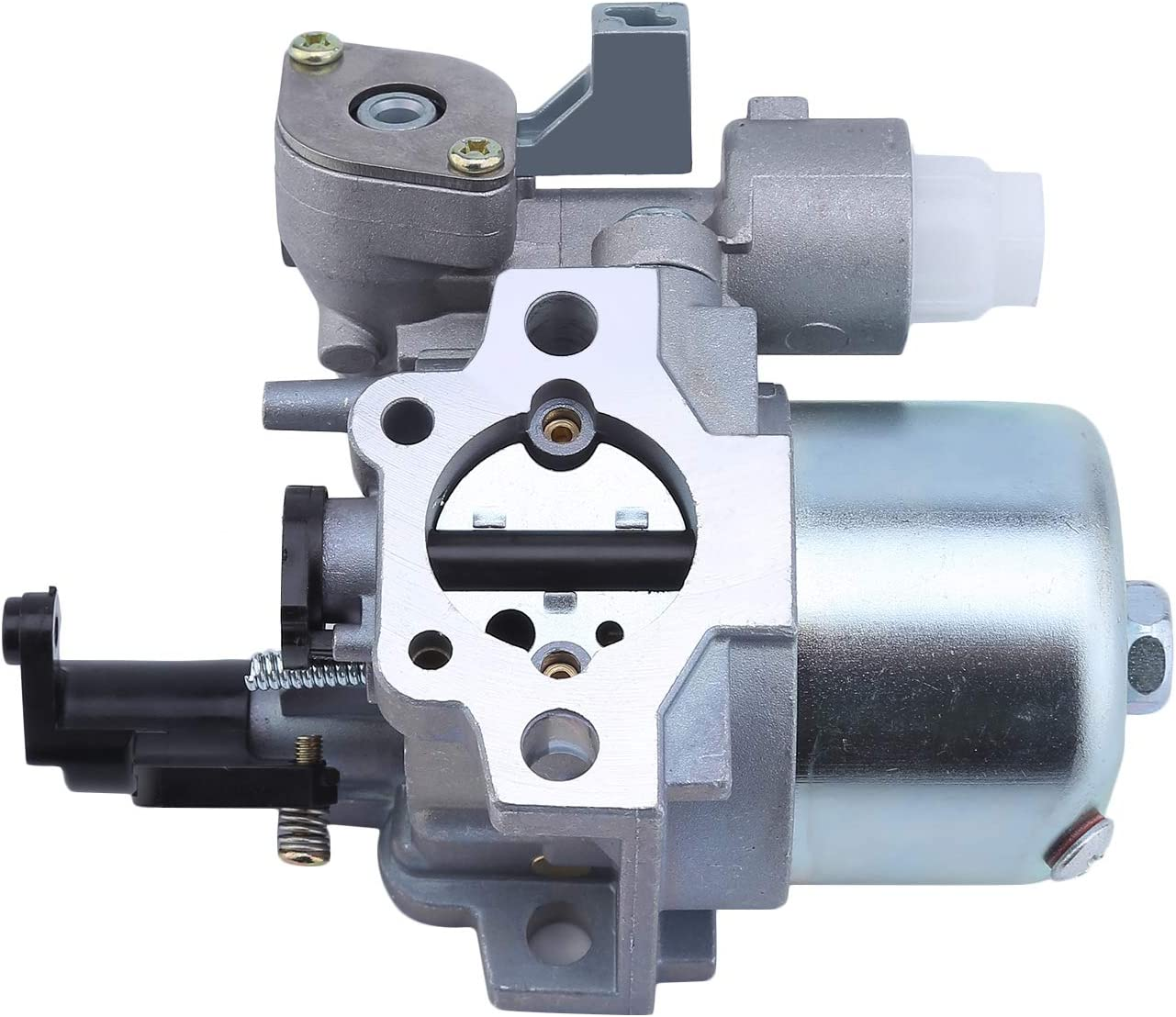 FayOK Durable Carburetor for Robin for Subaru Ex21 Professional Overhead Cam Engine Carburetor 278-62301-50 278-62301-60