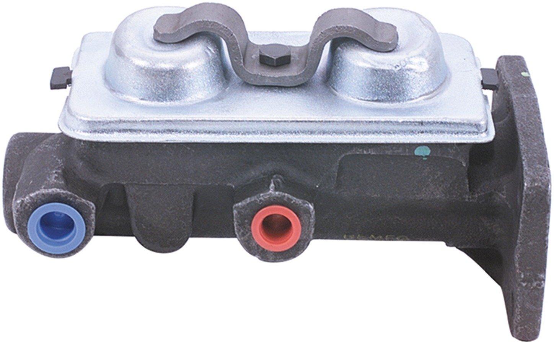 Cardone 10-1323 Remanufactured Master Cylinder