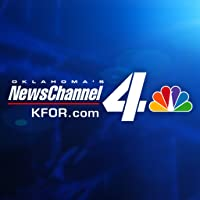 News Channel 4 - KFOR - Oklahoma City