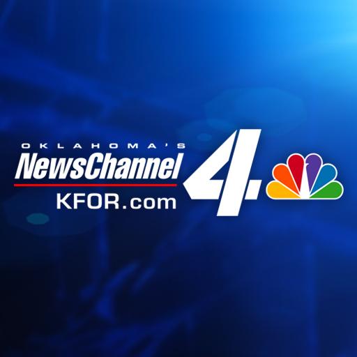 News Channel 4   Kfor   Oklahoma City