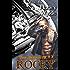 Rocky (Dixie Reapers MC3)