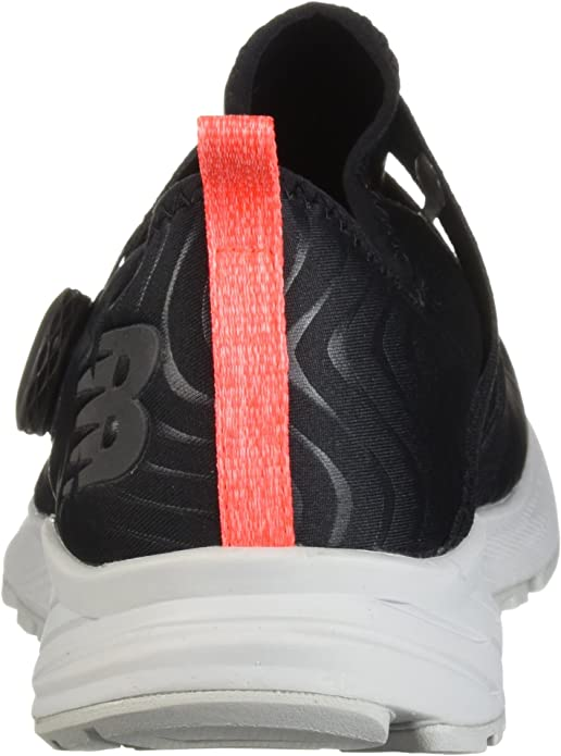 New Balance Fuel Core Sonic V2, Running Homme