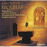 Rutter: Requiem
