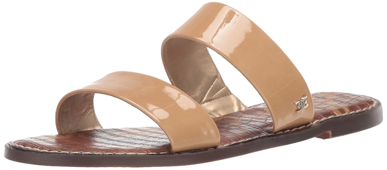 9ad6eb18926b Sam Edelman Women's Gala Slide Sandal: Sam Edelman: Amazon.ca: Shoes &  Handbags
