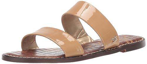 1f935081f4ae Sam Edelman Women s Gala Slide Sandal  Sam Edelman  Amazon.ca  Shoes ...