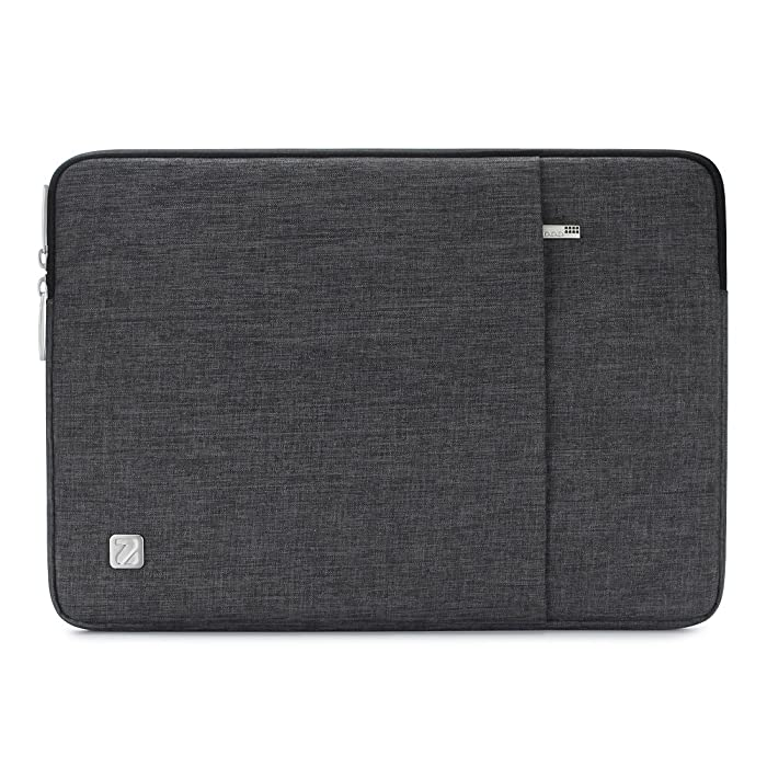 Top 9 14 Inc Laptop Sleeve Water Resistant