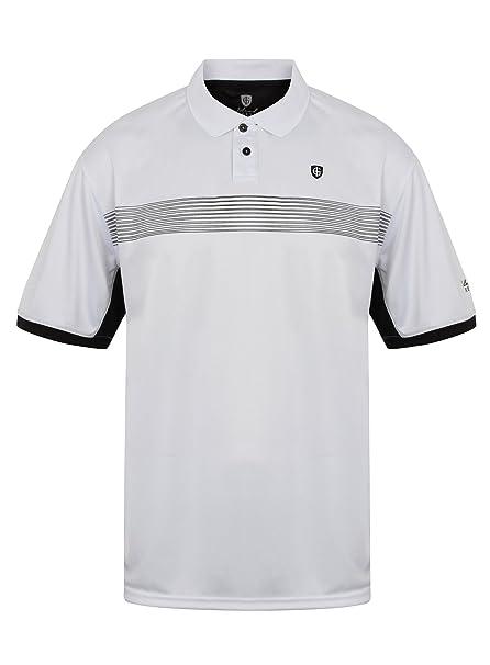 Isla Verde Camisa de igts1649 Polo para Hombre, Hombre, Color ...