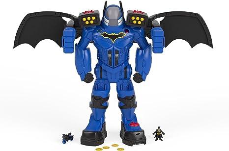 Batbot Xtreme [Amazon Exclusive]