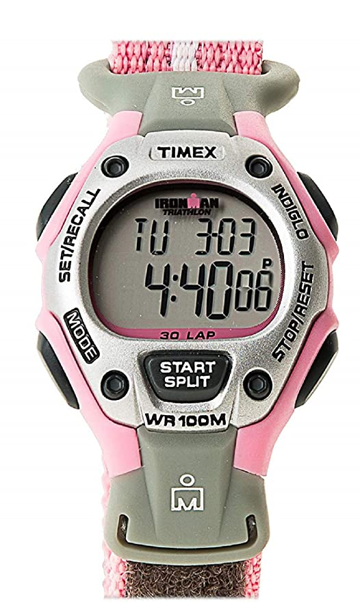 Timex Watches Review
