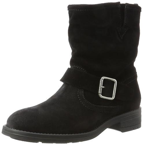 promo code 0d7b2 46837 http://maneuver.chaussures-securite-mardon.com/cryogenics ...