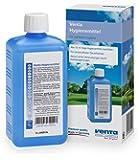 Venta V1x 500ML - Producto de limpieza [Importado de Alemania]