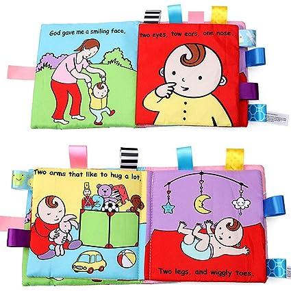Jouets Educatifs Cadeau Parfait Pour Enfants Jouet De Fete