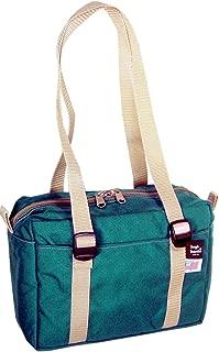product image for Tough Traveler Merser Handbag - Made in USA