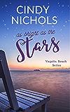 As Bright As The Stars (Vaquita Beach Book 2)