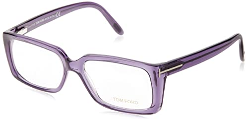 Occhiali da vista per donna Tom Ford FT5281 081 - calibro 53 EW4kDC