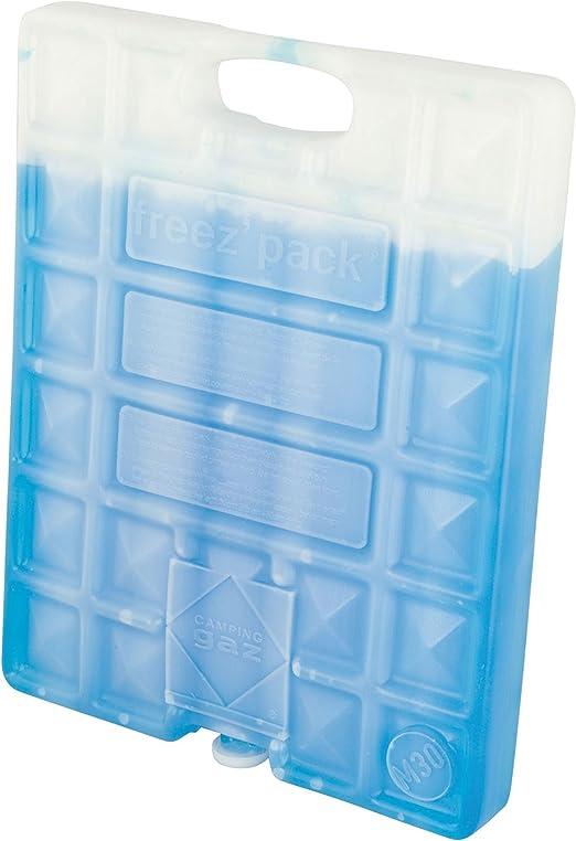 CAMPINGAZ 5 x Freez Pack M 30 acumulador