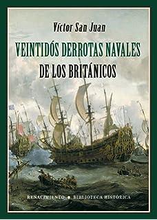Contra Armada: la mayor catástrofe naval de la historia de ...