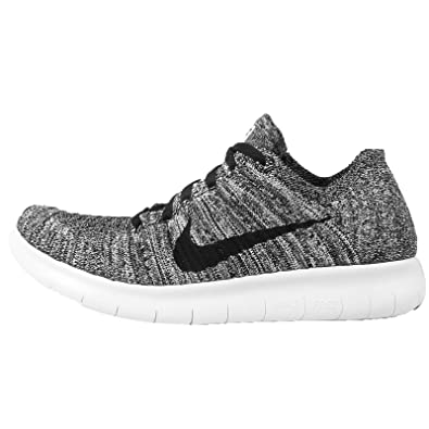 nike free flyknit size up supplements