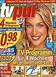 TV Pur [Jahresabo]