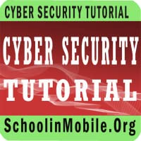 Cyber Security Tutorial