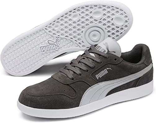 scarpe puma icra