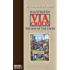 Via Crucis - The Way of the Cross (illustrated)