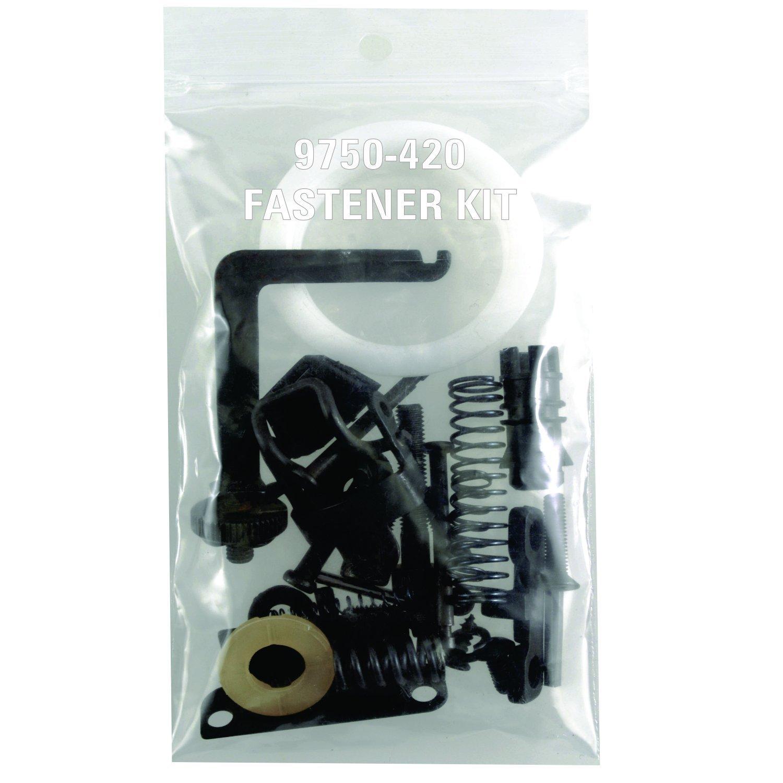 Surebonder 9750-420 Fastener Kit for Surebonder 9750 Brad Nailer