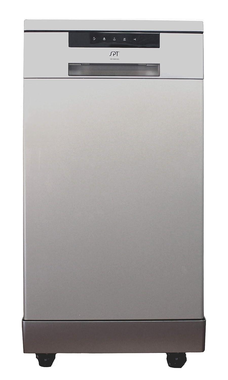 10 Best 18 Inch Dishwashers 13