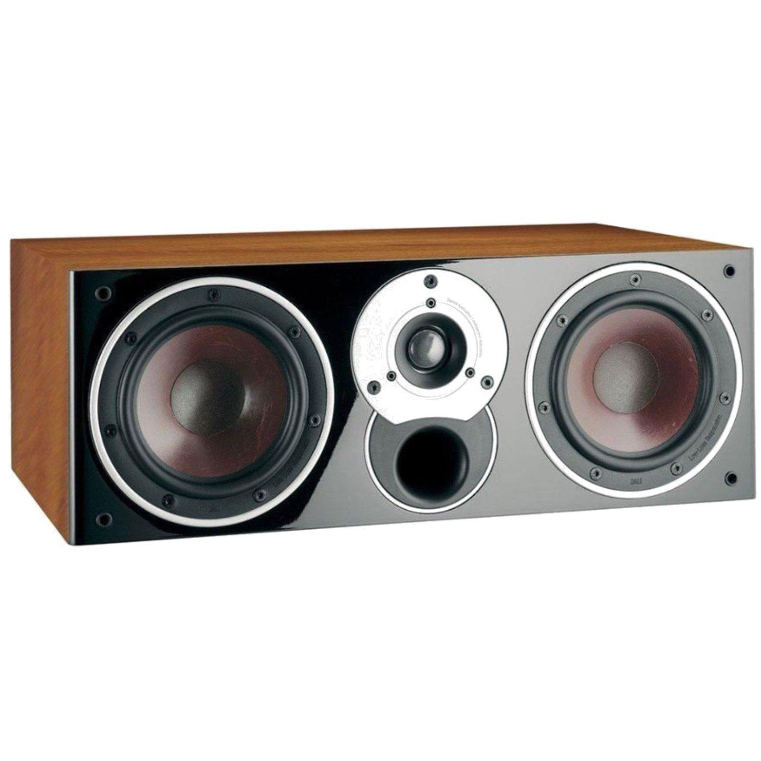 DALI - ZENSOR VOKAL - Center Speaker in Light Walnut by Dali